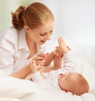 Trombózis után sem kell lemondani a gyermekvállalásról