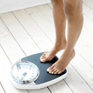9 tipp, ami segít vigyázni a súlyodra az ünnepek alatt