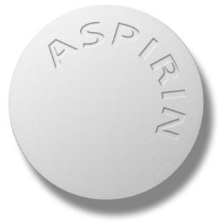 Káros lehet az aszpirin rendszeres szedése