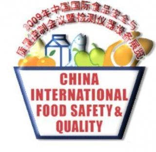 Újabb kínai élelmiszerbotrány: pocsolyavíz a bárányhúsban