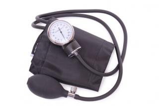 Mi számít magas vérnyomásnak az új értékek szerint?