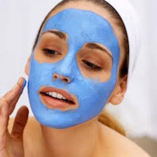 Kíméletes kezelés problémás bőrre