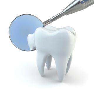 A legártalmasabb fogápolási szokások