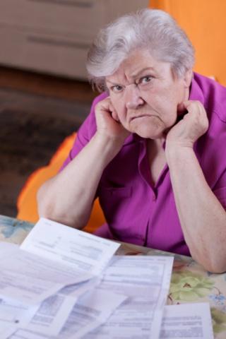 Ki kapott több nyugdíjat, és ki nem?