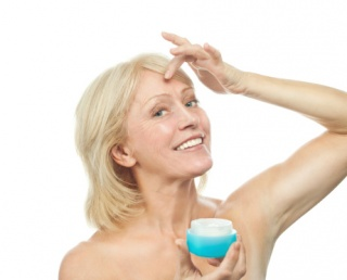 A bőrviszketést száraz bőr vagy betegség is okozhatja