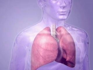 A tüdőfibrózis okai, tünetei és kezelése