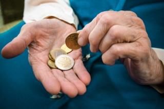 Várható-e változás 2014-ben a nyugdíjtörvény szabályaiban?