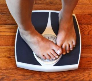 A fiatal felnőttekre is veszélyes a magas vérnyomás