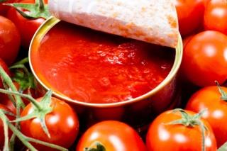 8 étel, melyet az élelmiszeripari szakértők nem ennének meg