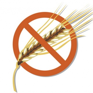 A gabonafélék fogyasztásával összefüggő panaszokról