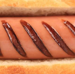 Hasnyálmirigyrákot okozhatnak a feldolgozott hústermékek