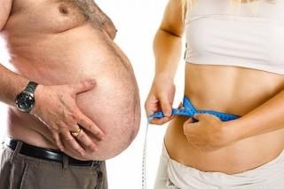 Valóban káros-e a kövérség?