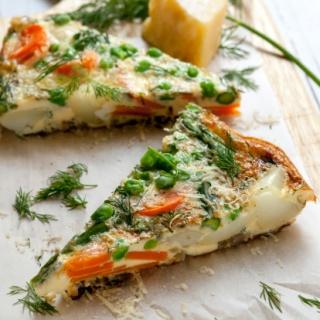 A vegetáriánus étrend segít a magas vérnyomás karbantartásában