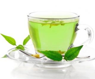 Zöldtea-diéta – előnyök és hátrányok