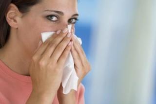 4 hiba, amit az allergiások gyakran elkövetnek