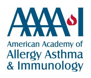 Immunterápia: a gyermeket is védi az allergiától