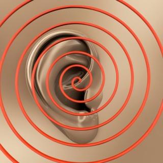 Vérnyomásprobléma is állhat a fülzúgás mögött