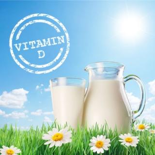 A lakosság 95%-a D-vitamin-hiányos a tél végére