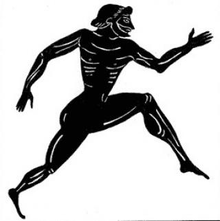 Genetikusok szerint drámaian csökken a testi és szellemi fittségünk