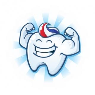 Probiotikumokkal a fogkő és fogszuvasodás ellen