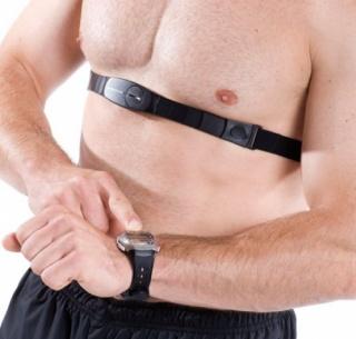 Testmozgással jelentősen csökkentheti a vérnyomását