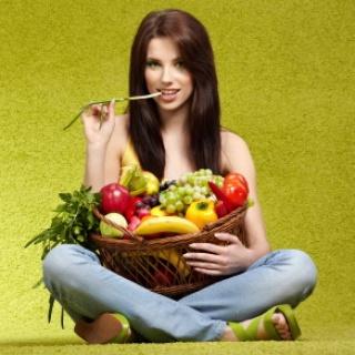 Hasi problémákat fruktóz fogyasztása is okozhat