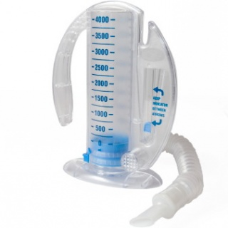 A COPD minden tizedik felnőttet veszélyezteti