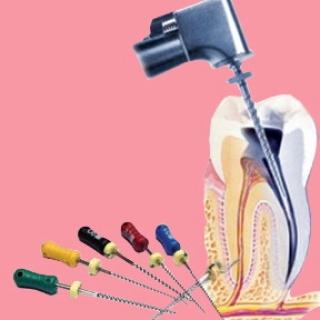 Az új típusú véralvadásgátlók és a fogászati beavatkozás