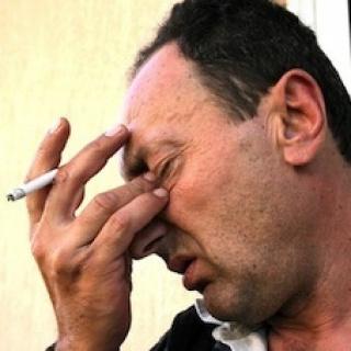 Így szokhat le sikeresen a dohányzásról