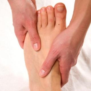 A fájdalommentes mozgásért