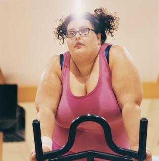 Az egészséges testzsírszázalék határai
