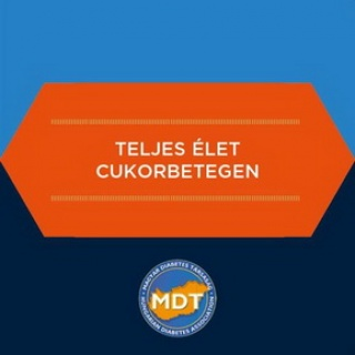 A Magyar Diabetes Társaság Vezetőségének állásfoglalása a paleo-ketogen diétáról