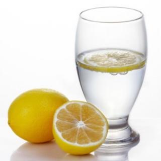 Fogyás és méregtelenítés citromlével
