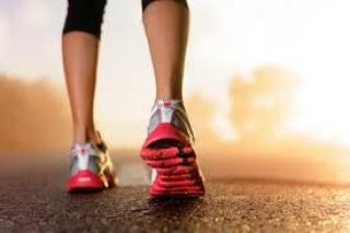 Az aktív sportolás élettani hatásai