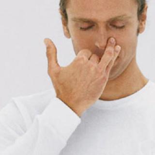 Négy hatékony módszer asztma ellen