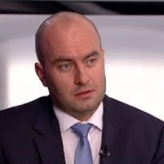 Elég a szoftkorrupt rendszerből – interjú a Magyar Rezidens Szövetség elnökével