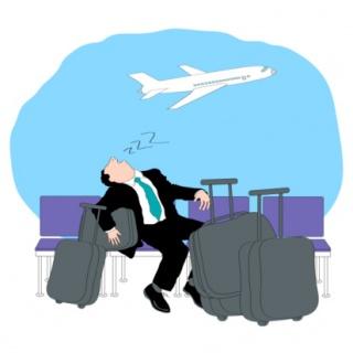 Az utazáskor jelentkező betegségek megelőzése és kezelése