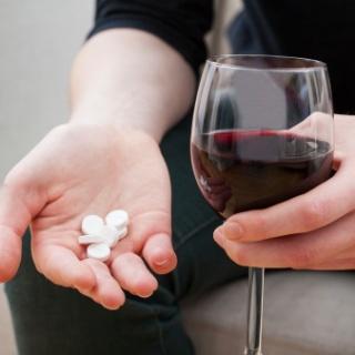 Ételeink és gyógyszereink kölcsönhatásai