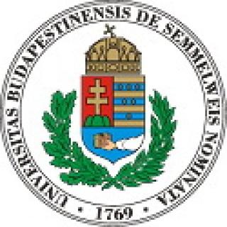 Új fogászati centrum a fogyatékkal élőknek a Semmelweis Egyetemen