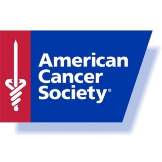 Jellemző ráktünetek nőknél, amelyekre oda kell figyelni
