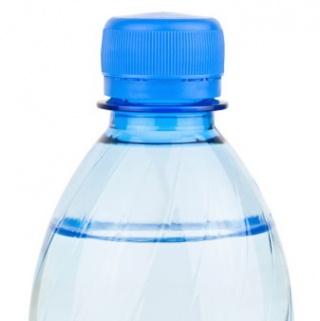 Ihatunk-e vizet a csapból?