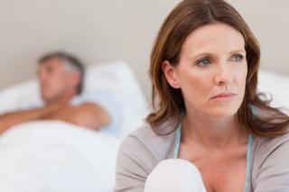 Szerencsés-e az erős ragaszkodás a párkapcsolatban?