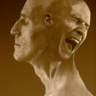 Joghézagok a pszichiátriai betegek kényszergyógykezelésében