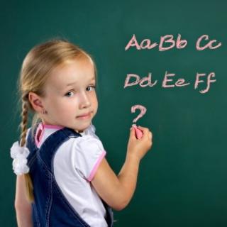 15 kérdés a gyerekhez, amivel kideríthetjük, mi volt a suliban