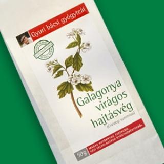 gyuri bácsi vérnyomáscsökkentő tea)