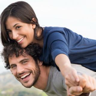 Az egészséges kapcsolat 50 jellemzője
