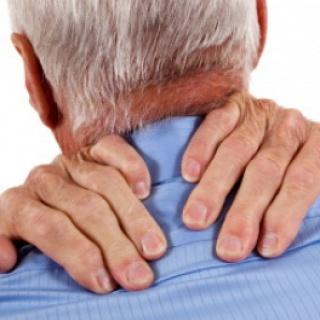 A gyakori gyulladások növelik a szív- és érrendszeri betegségek kockázatát