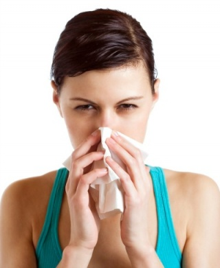 Fellélegezhetnek az allergiások