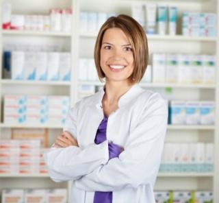 Így spórolhatunk gyógyszer kiadásainkon