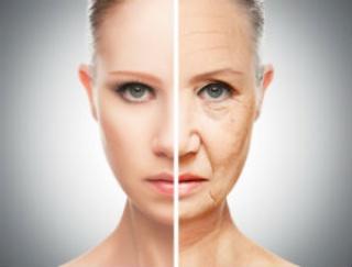 Küzdjön az öregedés ellen: egyszerűbb, mint gondolná
